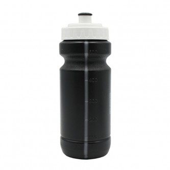 HH9759-801254 Cycle Sport Bottle 500ml