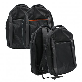 BG173139LT Exclusive Laptop Backpack
