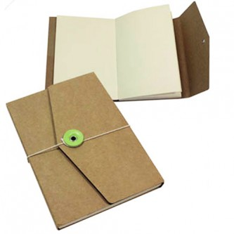 NB00103 / NB04 Drawing Eco Notebook