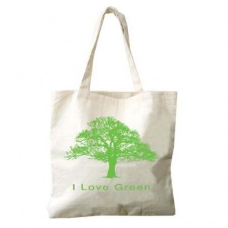 BG0203135 8oz Canvas Bag