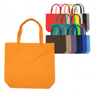 NW0176948N Custom Ultrasonic Non Woven Bag (A3)