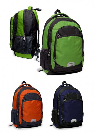BG178939BP Backpack Bag
