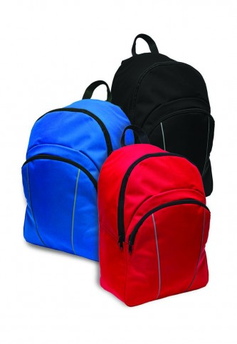 BG178339BP Backpack Bag