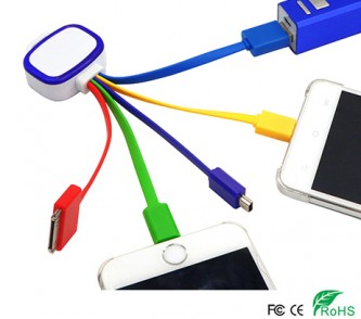 CGC00001 / MG01 USB Charging Cables