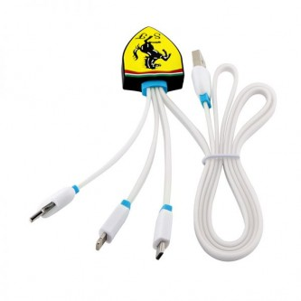CGC000400P USB Charging Cables