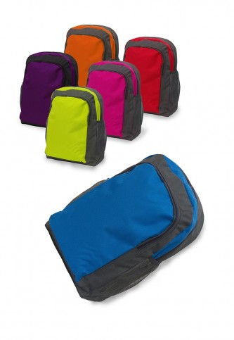 BG176339BP Backpack