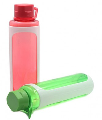 HH01731 Hook Sport Bottle