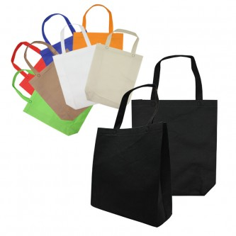 NW0174148N Custom Ultrasonic Non Woven Bag (A3)