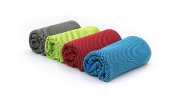 TW80001 Cooling Towel