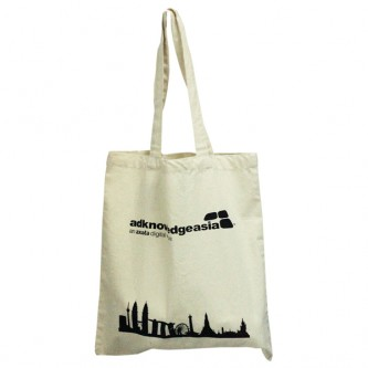 BG0202835 5oz Cotton Bag