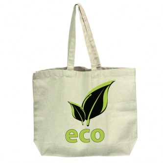 BG0203335 8oz Canvas Bag