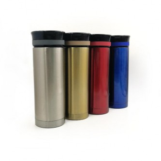 HH170514 Stainless Steel Bottle