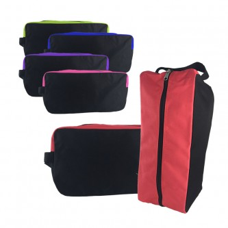 BG1761BP Shoe Bags