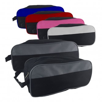 BG1762BP Shoe Bags