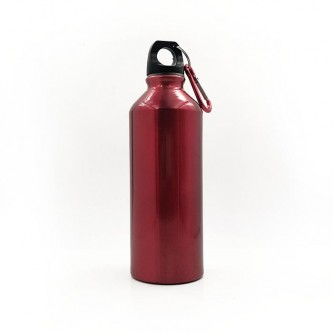 HH171014 450ml Stainless Steel Bottle