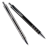 WIM02698BP / MP02 Gemz Metal Ball Pen