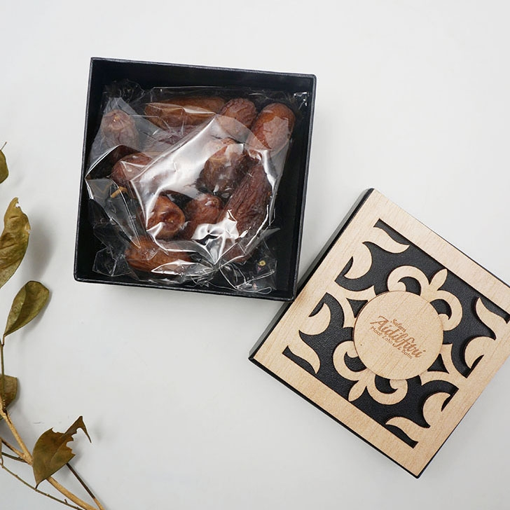 Hari Raya Gift Box Design PC00040-1C
