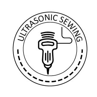 Non Woven Ultrasonic Stitching Icon