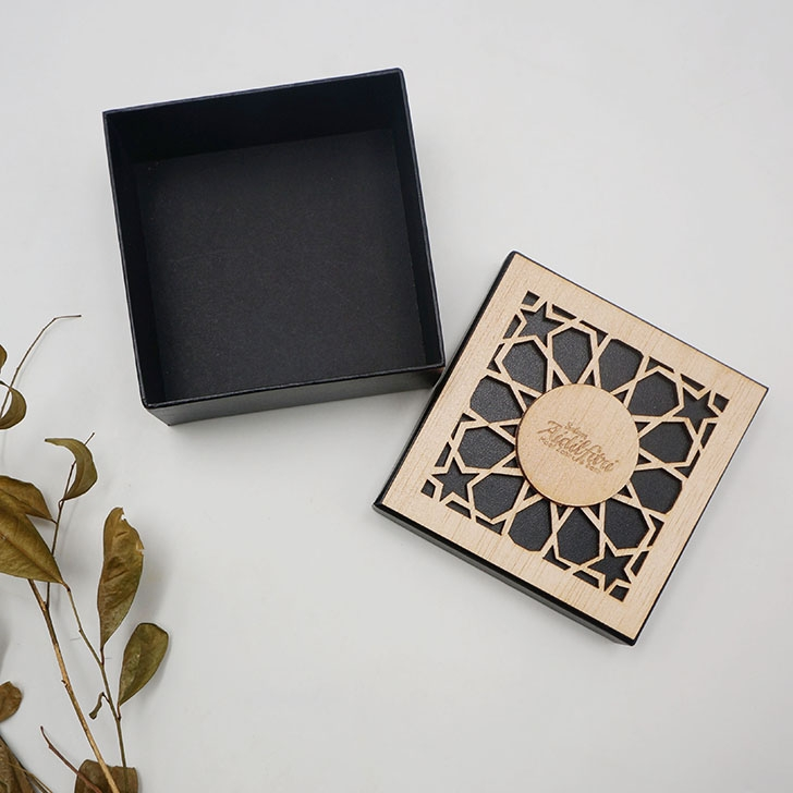 Hari Raya Gift Box Design PC00040-1G