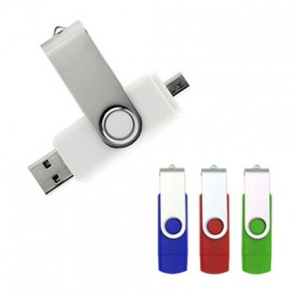 CGVGT1820-OD OTG USB Flash Drive