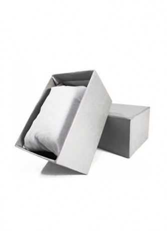 PC00027 Pillow Box (Grey)