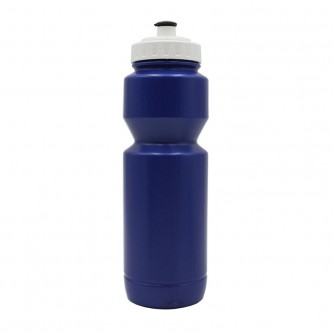 HH9792-804554 Sport Cycle Bottle 1000ml
