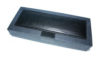 PC00007 Premium Pen Box