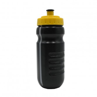 HH9785-803654 Sport Cycle Bottle 500ml