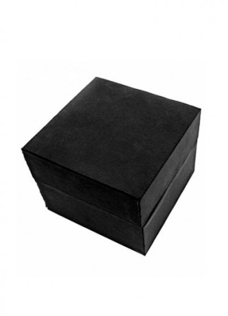 PCLM00015 Watch Box With Pillow