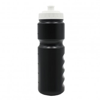 HH9750-800354 Sport Cycle Bottle 750ml