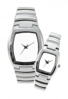 5582GMB 5582LMB Couple Watches