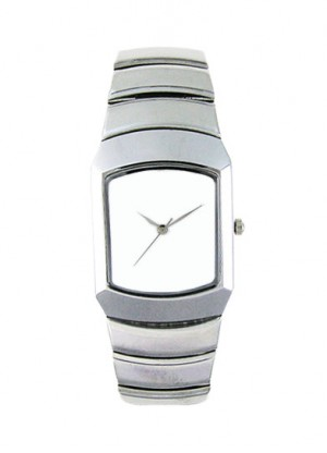 5583GMB  5583LMB Metal Bracelet Watch