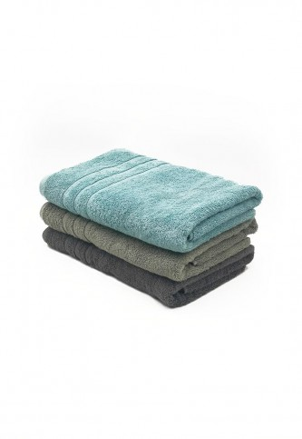TW181024-326 St Timmerson Towel