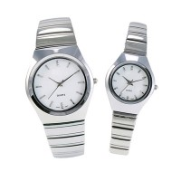 1590GMB 1590LMB Couple Watches