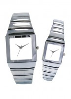 5567GMB 5567LMB Couple Watches