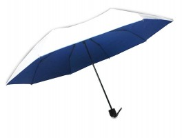 "UML0174029 21"" Foldable Umbrella"