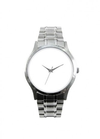 3882G Metal Wrist Watch
