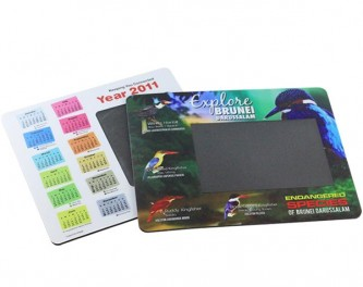 MP04-(21/16.5) Photo Frame Mouse Pad