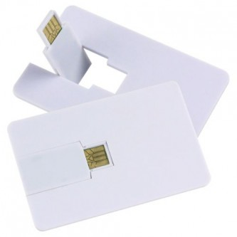 CGVDK1820-O Card USB Flash Drive