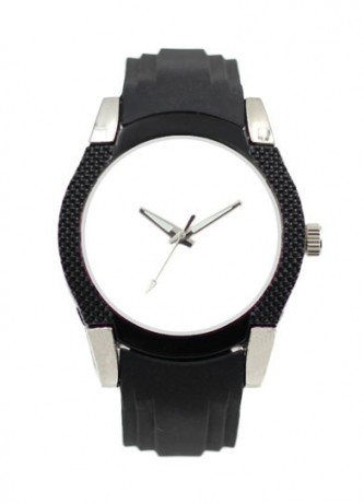 YD120402G Strap Watch
