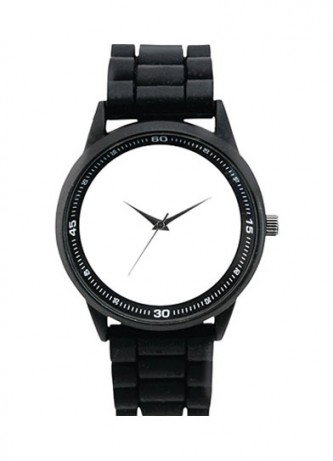 YD120401GA Strap Watch