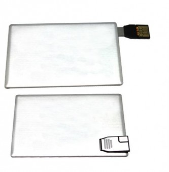 CGVDK1839-UP Card USB Flash Drive