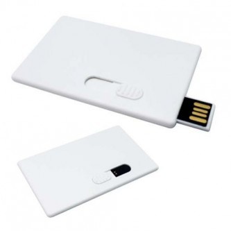 CGVDK1853-UC Card USB Flash Drive