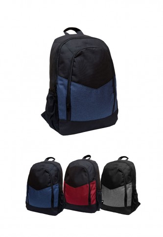 BG179239BP Backpack Bag