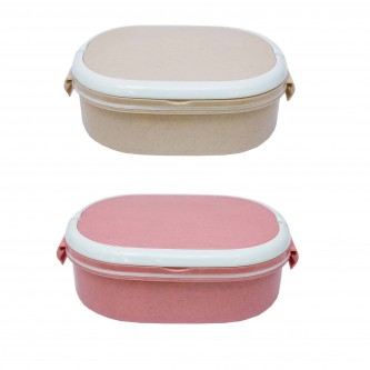 FC175939 Mayo Food Containers