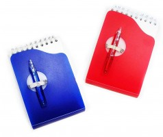 NB04328 / NB07 Notebook