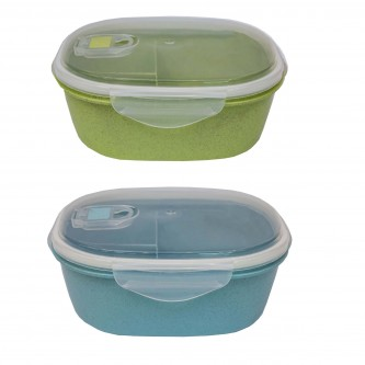 FC176039 Fayla Food Containers