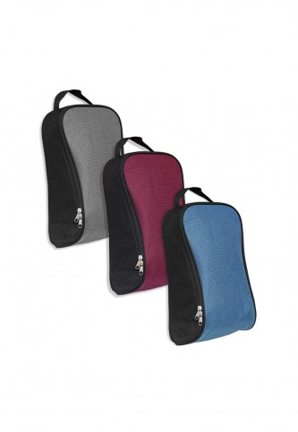 BG174639MB Multipurpose Bag
