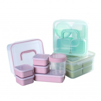 FC275515 Betsy 7 in 1 Container Set