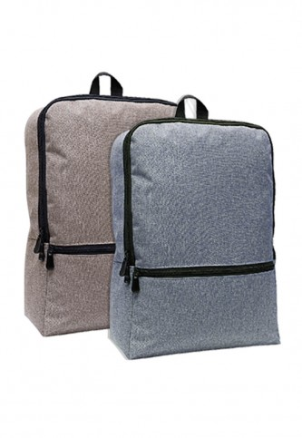 BG178839BP Backpack Bag